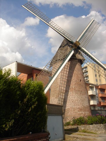 moulin;maubeuge;tablettte